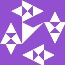 GaryBSdx's avatar