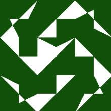 GaryBushey's avatar