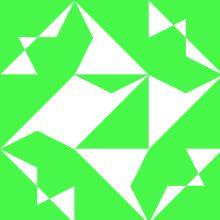 GaryC_PCM's avatar