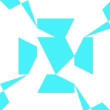 garyche's avatar