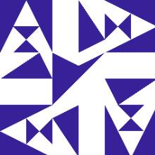 GaryChiang's avatar