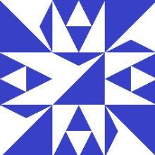 GaryDaniels's avatar