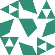 garyflet0's avatar