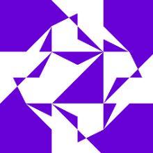 Garyh001's avatar
