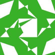 garyhsiao's avatar
