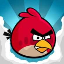 GaryJu's avatar