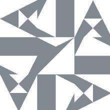 garykin23's avatar