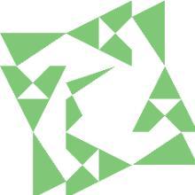 GaryMac12's avatar