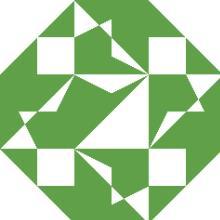 GaryMass54's avatar