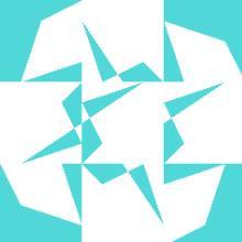 garynguyen's avatar