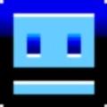garypdx's avatar