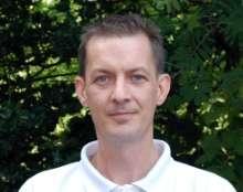 GaryR's avatar