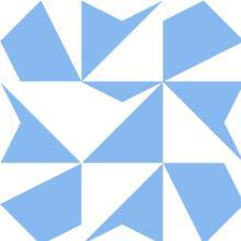 GarySmyth109's avatar