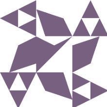 garysr59's avatar