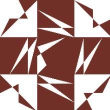 GarySutcliff's avatar
