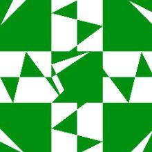GaryW951's avatar