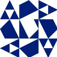 Garyygm's avatar