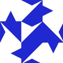 GaryZag's avatar