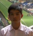 GaryZhang's avatar
