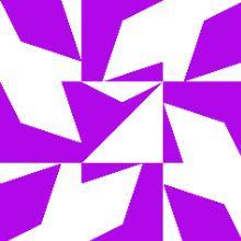 garzaad's avatar