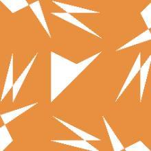 Gasah's avatar