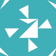 gasan_ibn's avatar