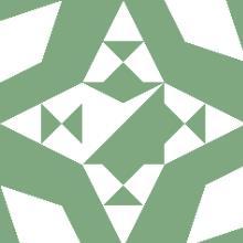 gascione's avatar