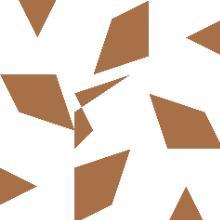 gaskill.wc's avatar