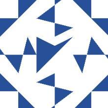 GASPAR_AMC's avatar
