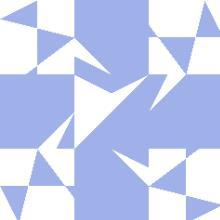 GasparCP's avatar