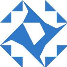 Gasparin24's avatar