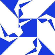 GaSSoo's avatar