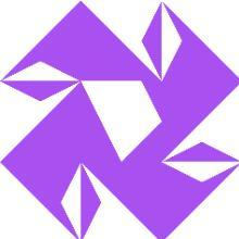 Gasstationforsale's avatar
