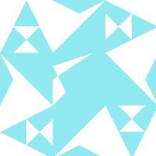 GatD's avatar