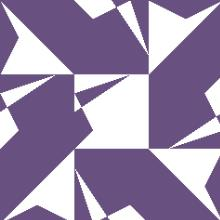 Gatesix's avatar