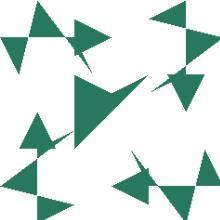 GatoCat's avatar