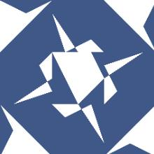gatorcb's avatar