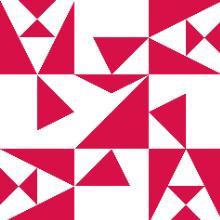 Gatotkacha's avatar