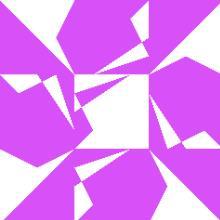 Gatotu's avatar