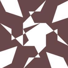 gaudi2's avatar
