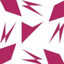 Gaurav-MSFT's avatar