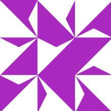 Gaurav76's avatar