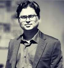 Gaurav_Ranjan's avatar