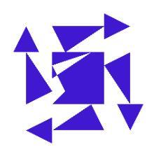 GauravDhimanSR's avatar