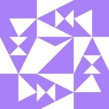 gaurshak's avatar