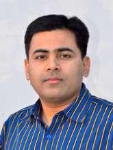 Gautam Ji
