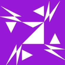 GautamDoshi's avatar