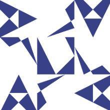 GautamVerma's avatar