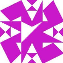 gauthamshetty86's avatar