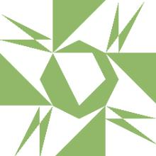 gautma's avatar